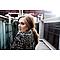 Adele - Someone Like You текст песни