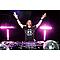 David Guetta - Titanium текст песни
