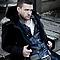 Justin Timberlake - Mirrors текст песни