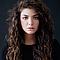 Lorde - Royals текст песни